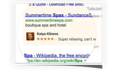 Are You Unknowingly Endorsing Google AdWords Ads?